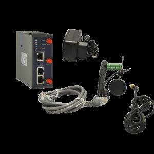 WL-R210_Kit