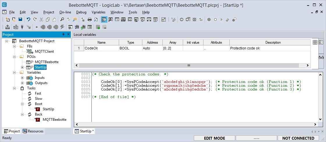 LogicLab_Protection_Code
