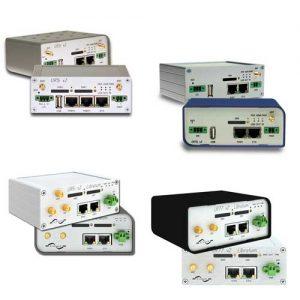 Advantech Routers