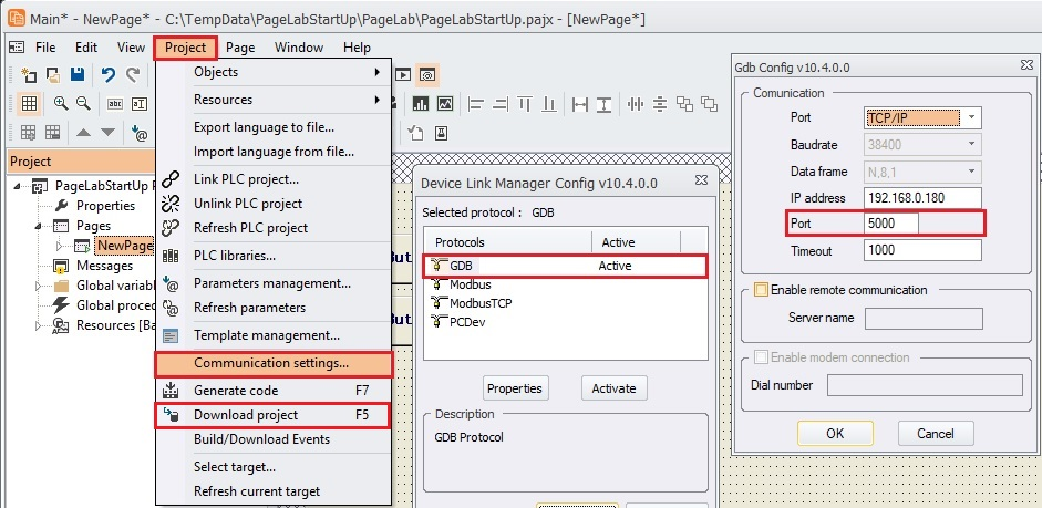 PageLab_Download_Project