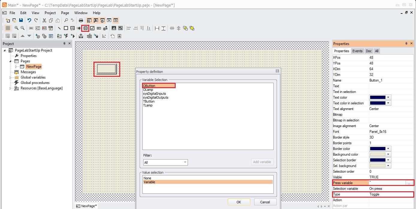 PageLab_Insert_Button