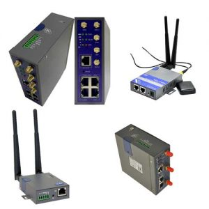 Wlink Routers